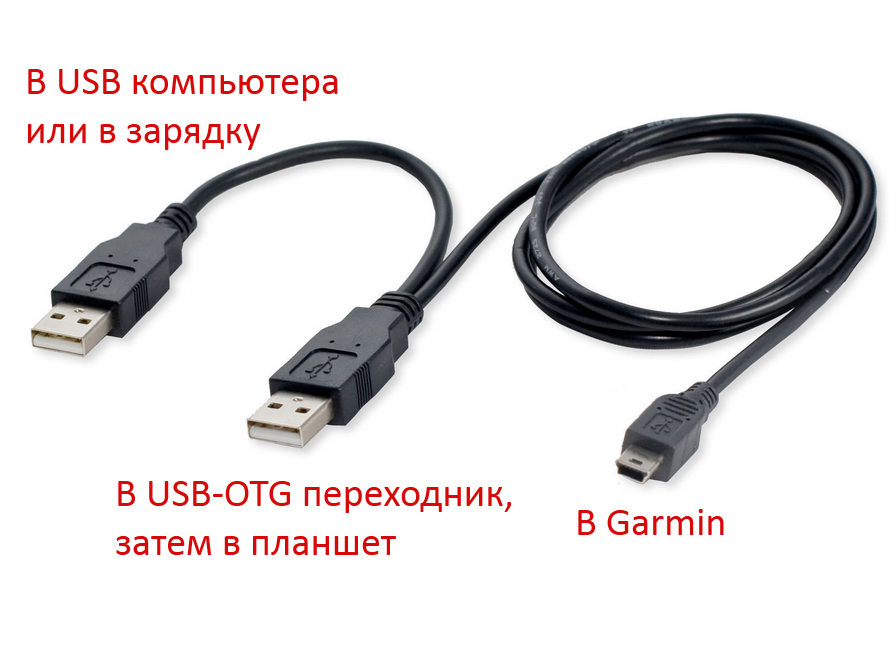 usb_Y_for_Garmin